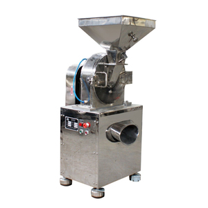 food mill machine industrial grinder