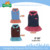 2016 hot sale customized size and pattern pet clothes dog