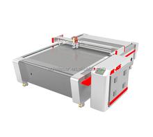 electric carpet cutter electric carpet cutter suppliers and at alibabacom