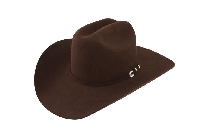 18db82fbb82f8 Wool Felt Stetson Cowboy Hats For Western Cowboys - Buy Cowboy Hats ...