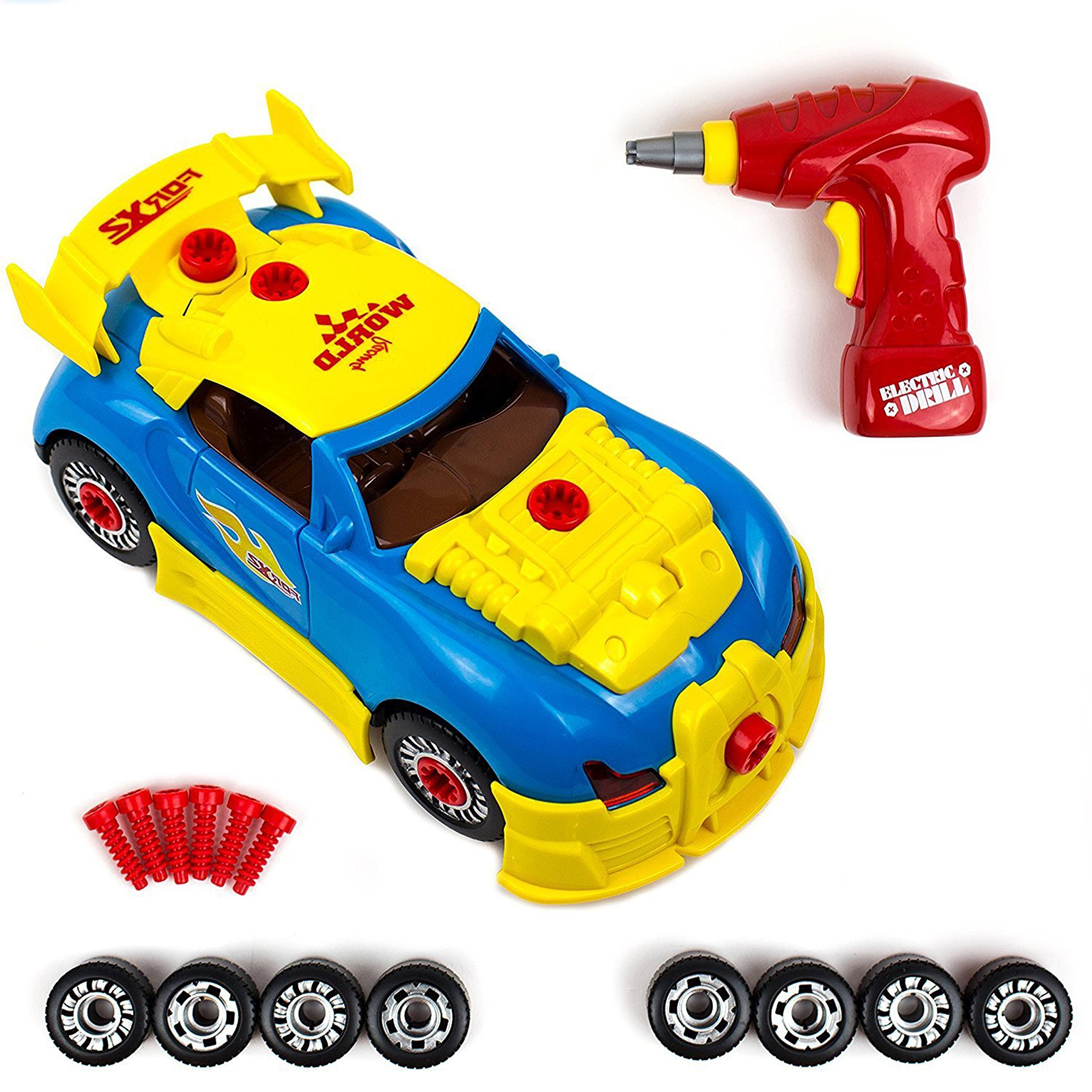 Cheap Draw Car Kids Find Draw Car Kids Deals On Line At Alibaba Com