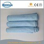 Cleaning Cloths Screen Cloth Super Cleaning Supplies Absorbent Shinning Micro Fiber Cleaning Cloths For Window Screen Cloth