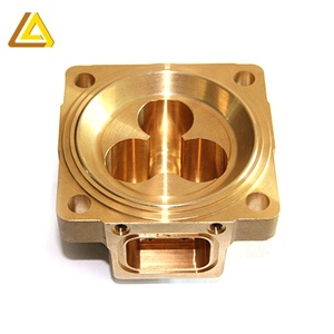 Brass Forged,Hot Forged, Cold Forged, Forging Components