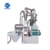 Roller type 6F2235small flour milling machine with good performance