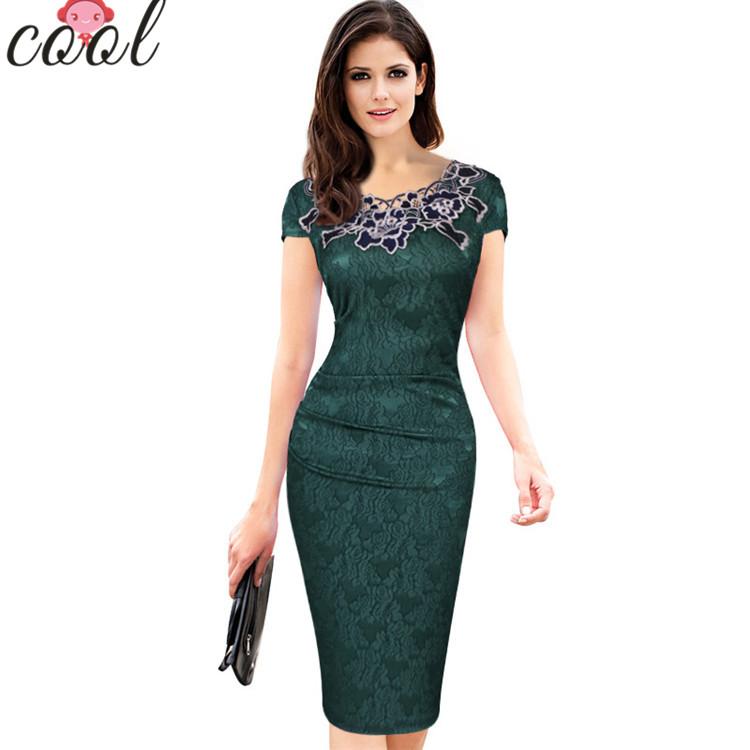 353b27b2aef72 China dress xxl wholesale 🇨🇳 - Alibaba