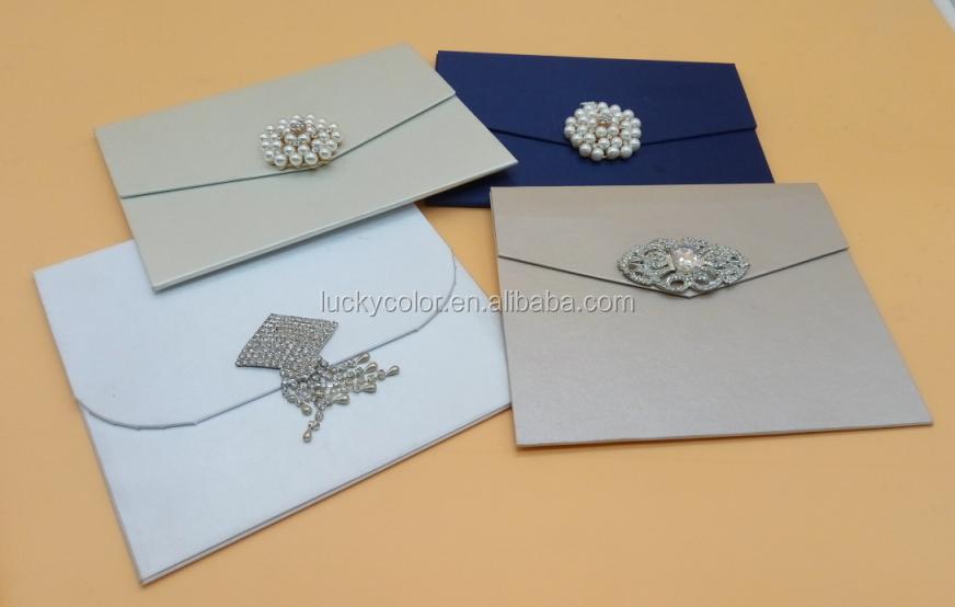 Silk Box Wedding Invitations Wholesale Silk Box Wedding – Box Wedding Cards