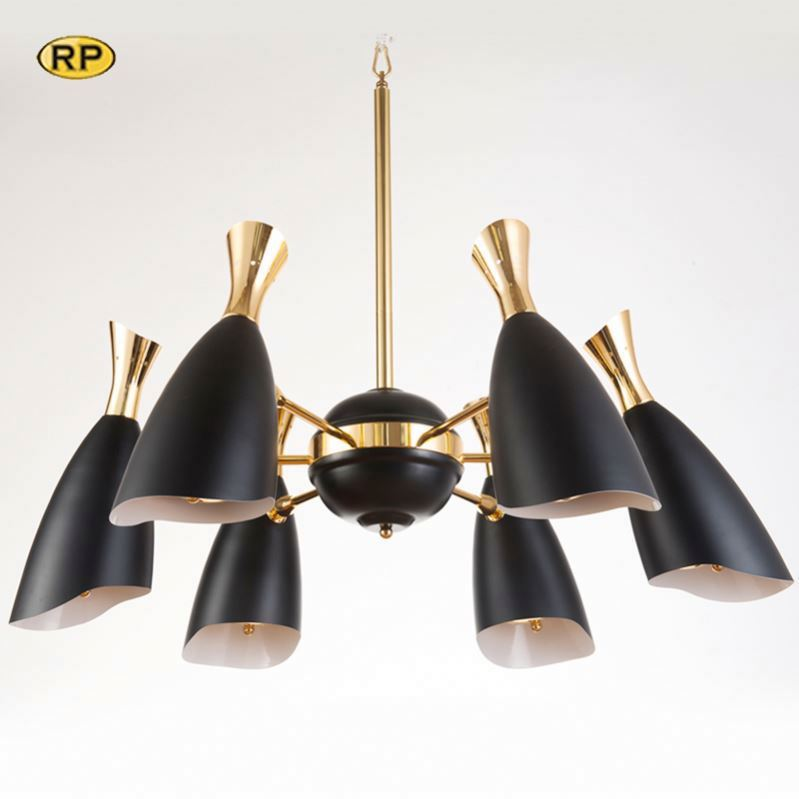 Best chandelier pendant lights e27 pendant light with plastic ceiling rose