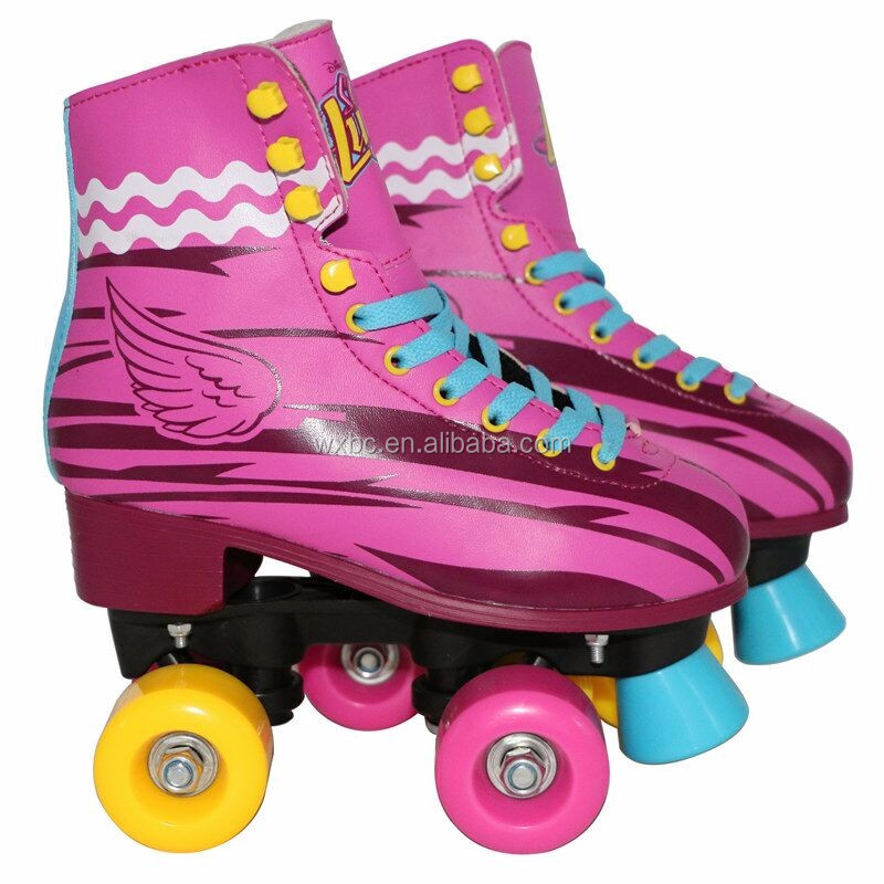 quad skate wheels for sale