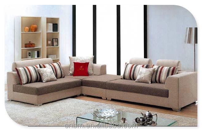 Sala Set Furniture 28 Images Shop
