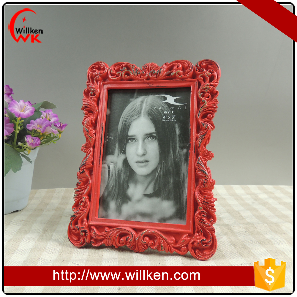Great Picture Frames, Great Picture Frames Suppliers and ...