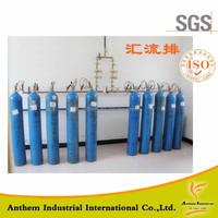 Medical Gas Manifold,Gas Cylinder Manifolds,Hospital Gas Manifold ...