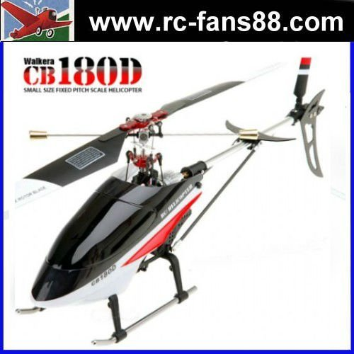 Buy Cheap China cnc helicopter Products, Find China cnc helicopter on