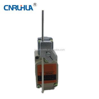 Dz5108 Limit Switch Price Buy Limit Switch PriceLimit Switch