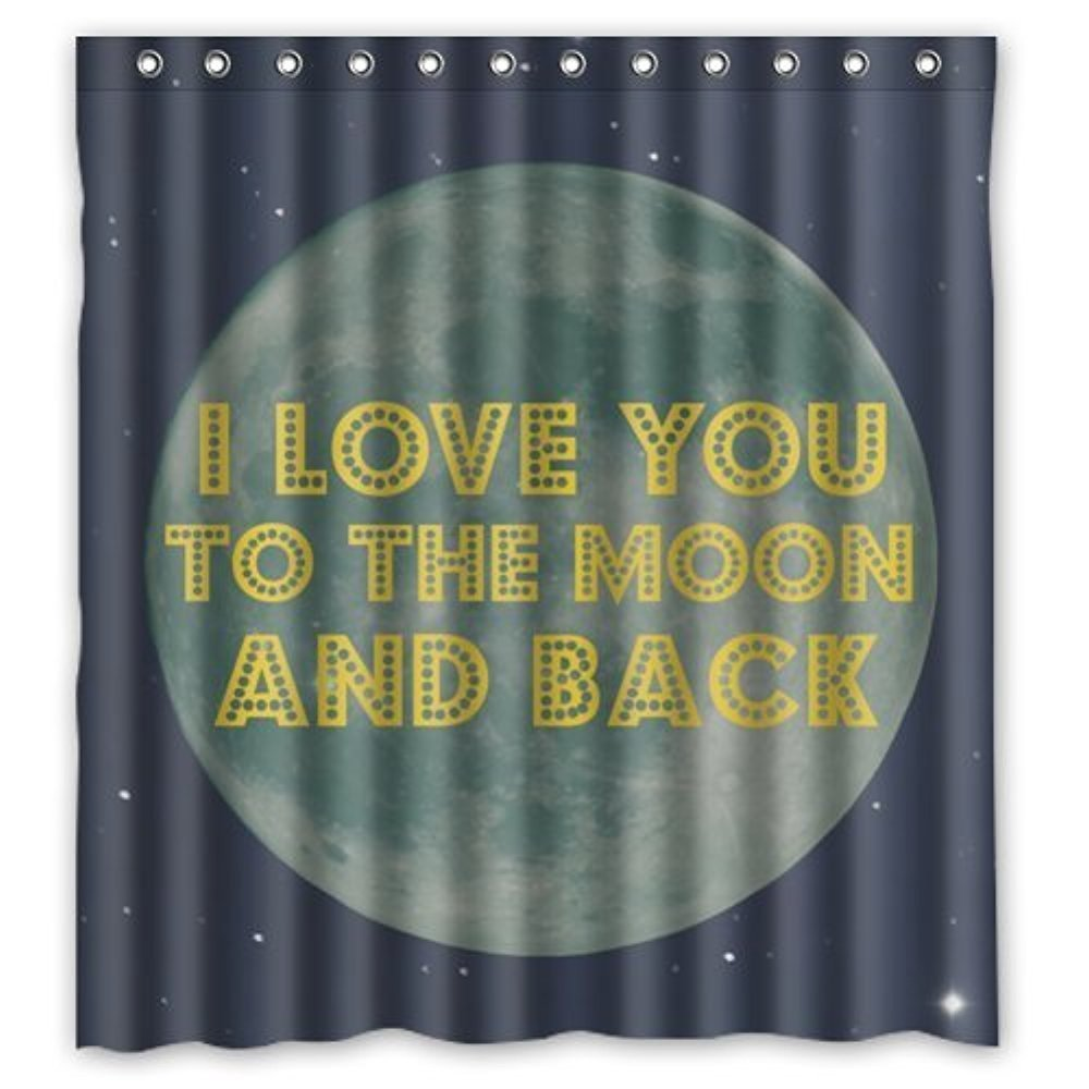 Cheap Quotes Moon Find Quotes Moon Deals On Line At Alibabacom