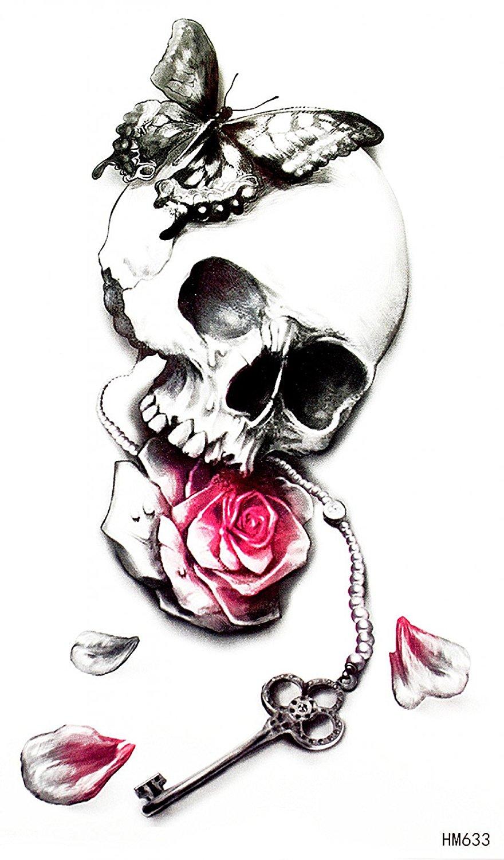 Cheap Black Rose Tattoo Design Find Black Rose Tattoo Design Deals