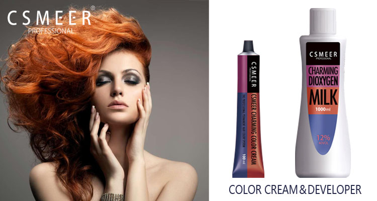 bleaching cream with great price splat hair dye reviews hair color manufacturer