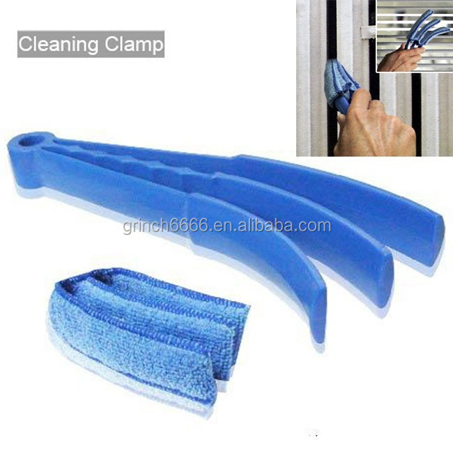 2014 new persian blind duster,blind window duster,cleaning duster
