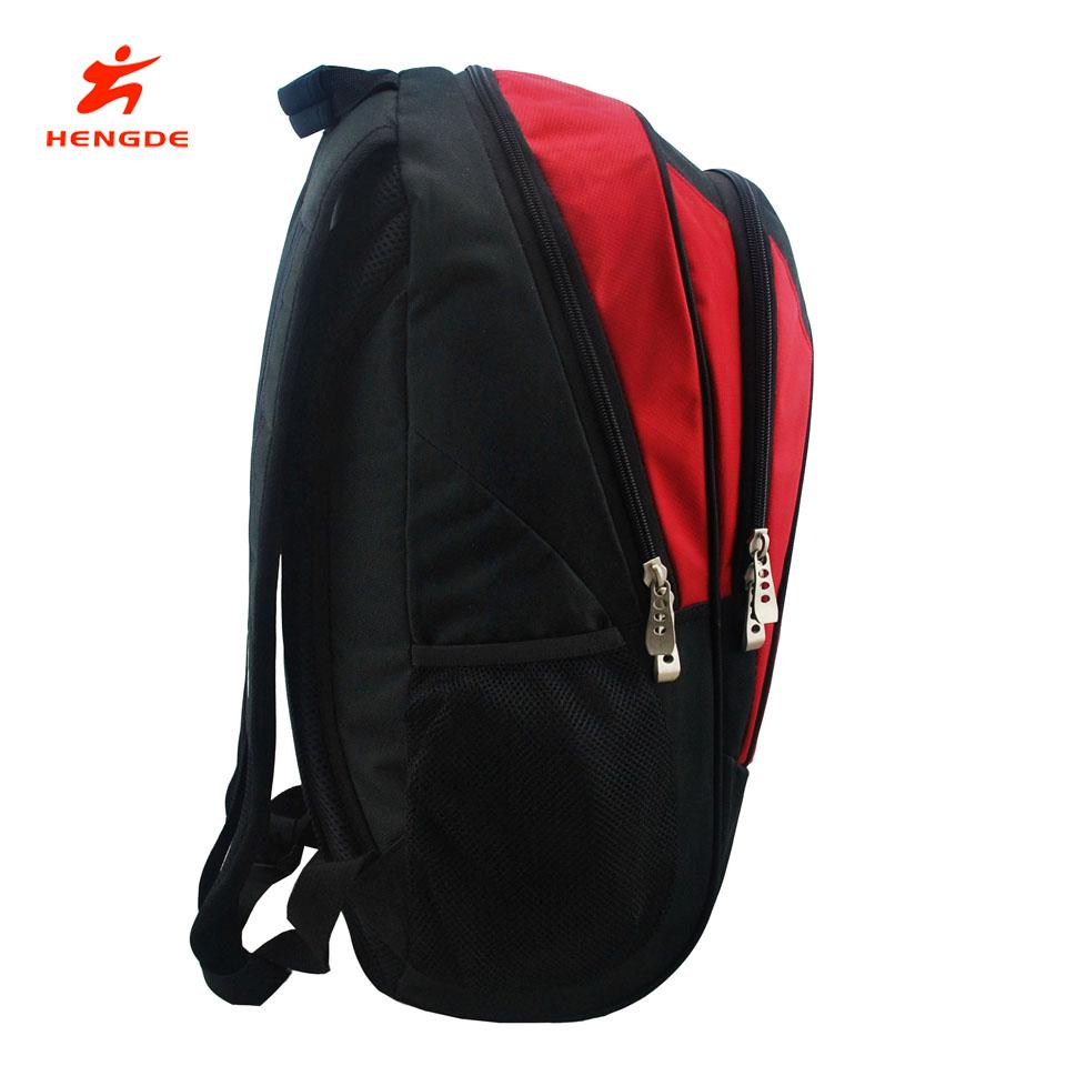 Best Swissgear Backpacks For College- Fenix Toulouse Handball 23b2e5254c50e