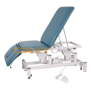 COINFY EL03 physical therapy equipment