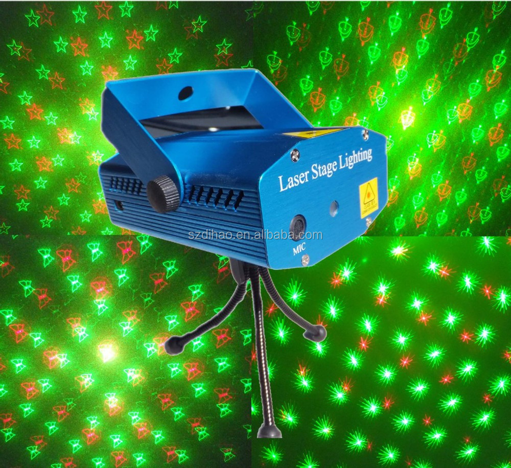 christmas outdoor laser lights christmas projector lase