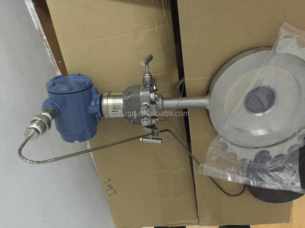 Rosemount sfc orifice plate flowmeter buy