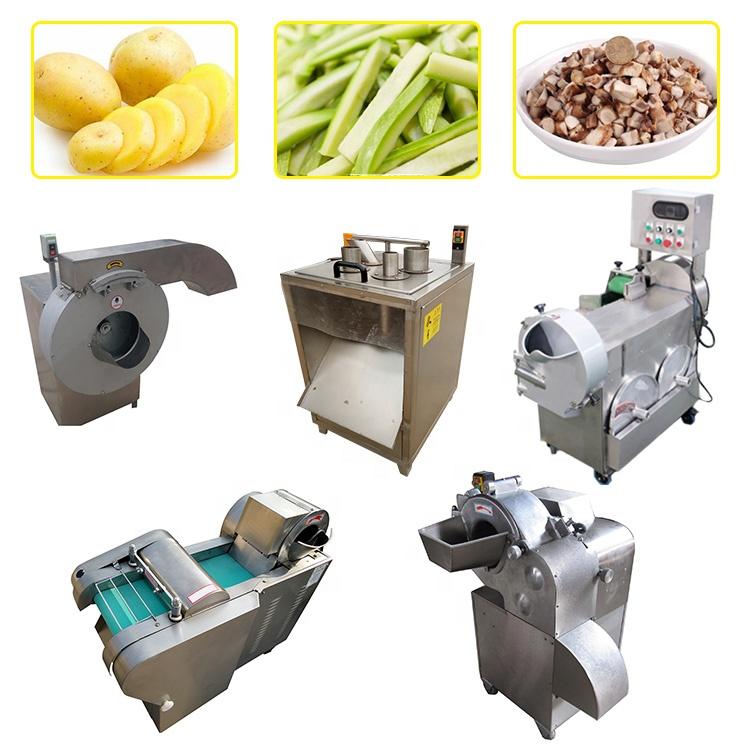 картинки оборудование для овощей его словам, первый