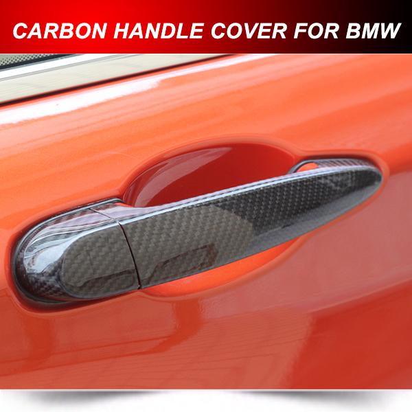 Carbon Fiber Door Handle Cover, Carbon Fiber Door Handle Cover ...