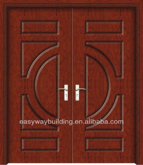 interior innards sliding patio wood oversized big glass foot door price aluminium doors cost grain china