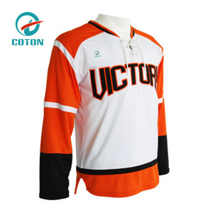 50315987334 Quebec Nordiques Hockey Jersey, Quebec Nordiques Hockey Jersey Suppliers  and Manufacturers at Alibaba.com