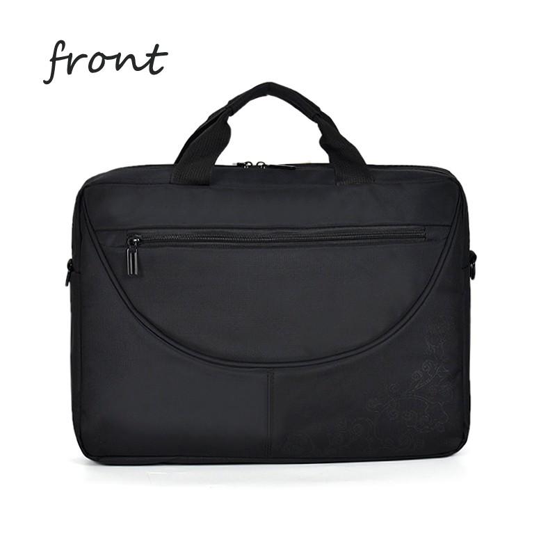 Nylon Computer Bag 51
