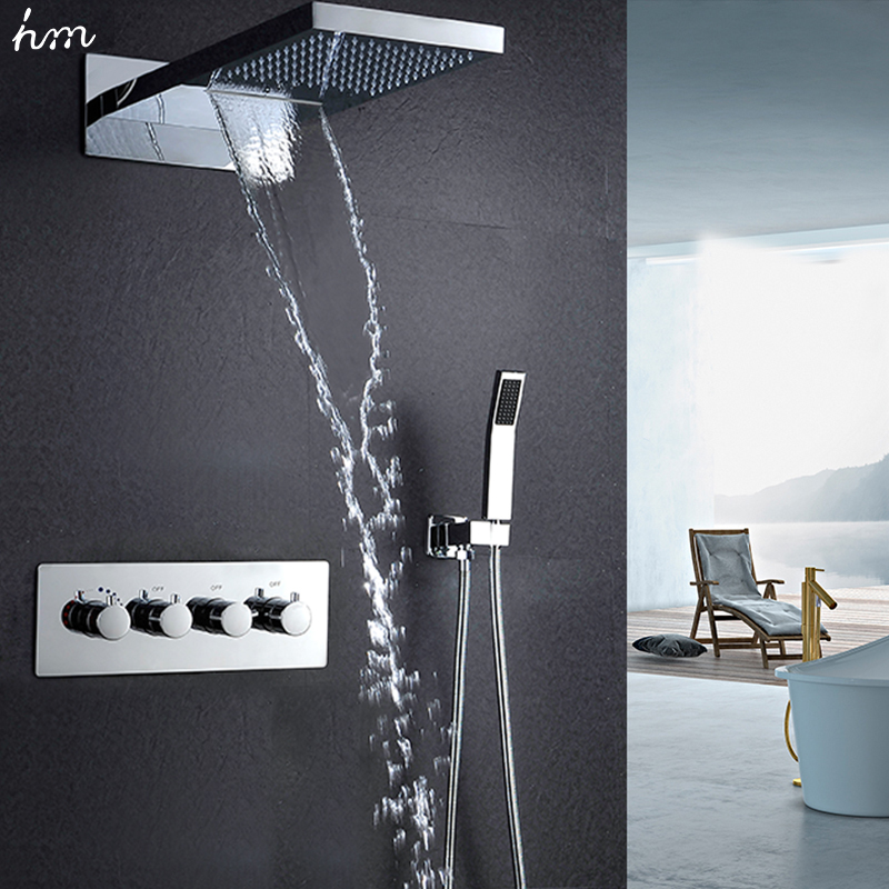 Tiles Bathroom Showers Promotion Shop For Promotional
