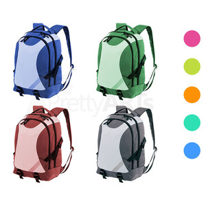 Manufacturers direct mochila backpack bags from China