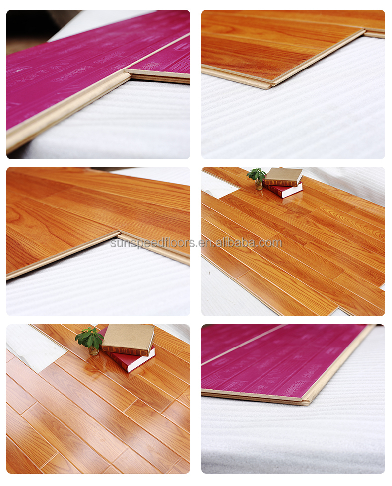 Laminate Flooring Formica Reviews Free Victorian Mahogany With