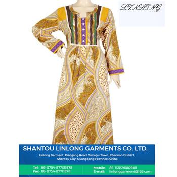 e16eb4770 Cheap Egyptian Qatar Abaya - Buy Qatar Abaya