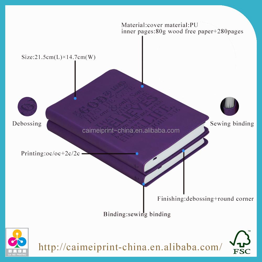 Co coloring book printer paper - Co Coloring Book Bulk Custom Cheap Journal Book Bible Magazine Coloring Book Child Book Bulk