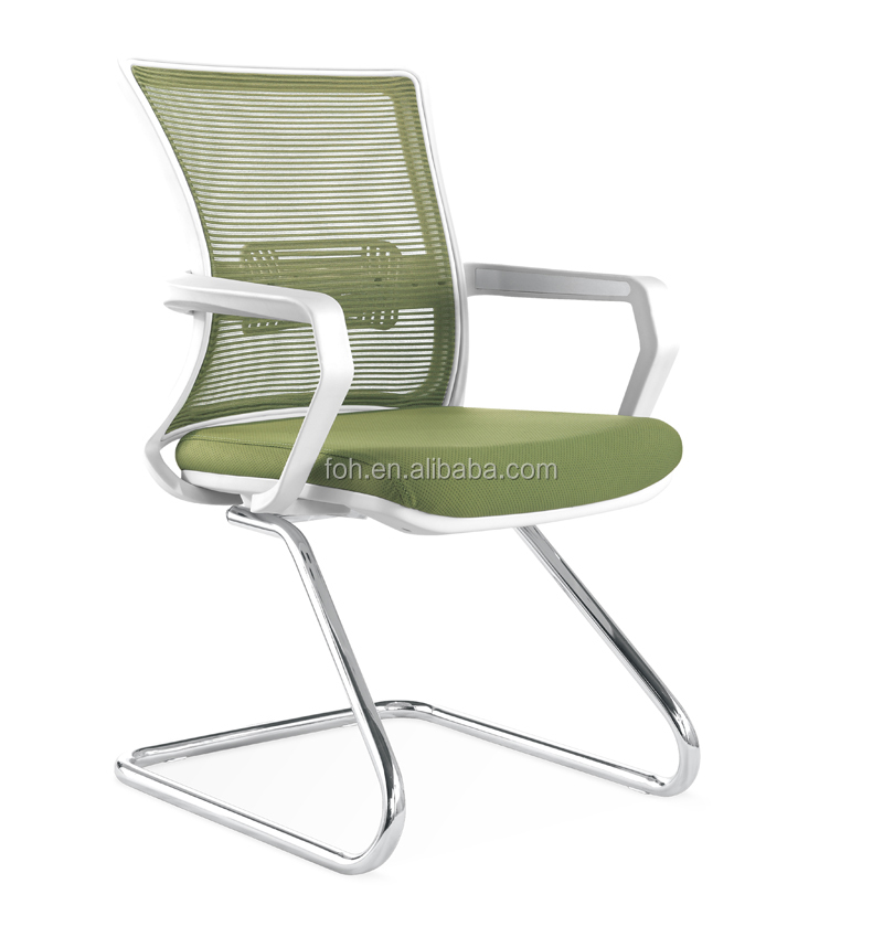 swivel chair price in bangladesh regal furniture swivel chair csc