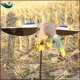 Factory Direct Sells Motion Electric Duck Decoys With Spinning Wings High Rate Of Quality Hunting Duck From Xilei