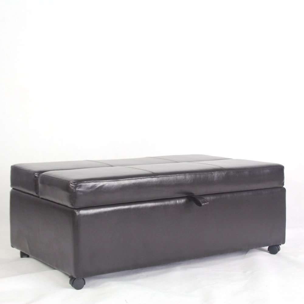 - Comfortable Bed Set Ottoman Folding Bed Pictures Of Designer Beds