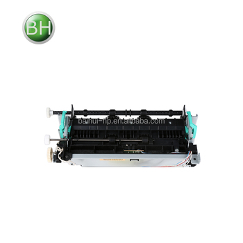 HP1320TN WINDOWS 8 DRIVER