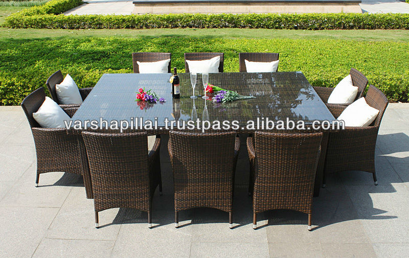 Rattan Dining Chairs / Rattan Furniture Outdoor Furniture   Buy Rattan  Dining Chairs / Rattan Furniture Outdoor Furniture,Rattan Chair And  Table,Classic ...