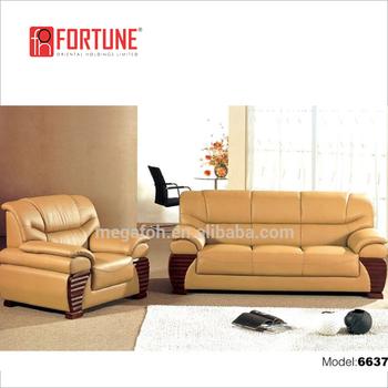 Dubai Luxury Beige Italian Office Sofa Comfortable Sofa Leather  Sofa(foh-6637) - Buy Luxury Leather Sofa,Italian Leather Couch For  Sale,Leather Sofas ...