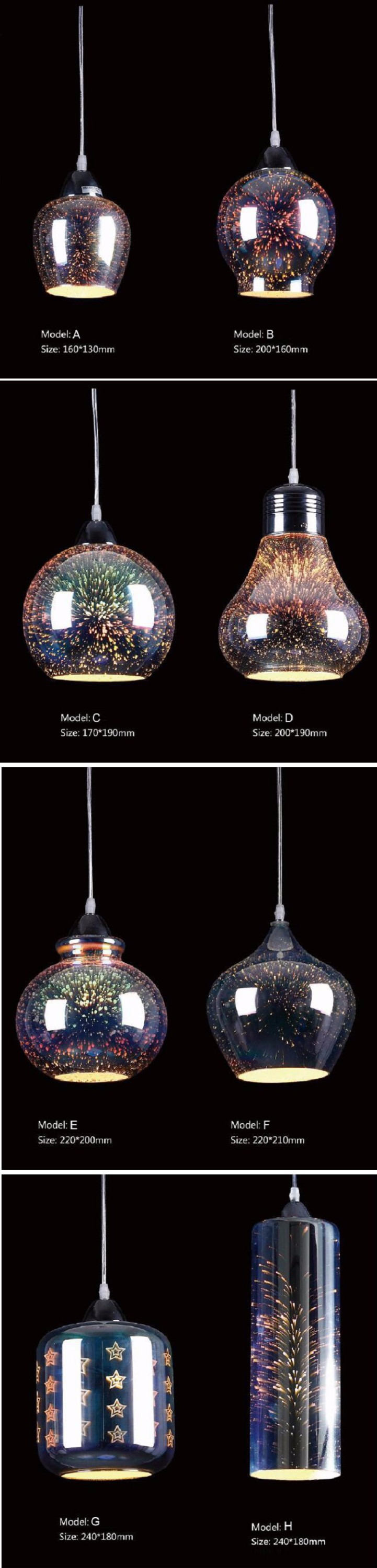 Fireworks Color Lamp Cover Diy Rotating Frosted Lighting Glass Shade For Lighting Parts Day Lamp Shade Buy Frosted Glass Lamp Shade Rotating Lamp Shade Diy Lamp Shade Product On Alibaba Com