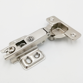 Furniture Connectors Space Saving Cabinet Normal Hinges - Buy Cabinet  Hinges,Normal Hinges,Hinges Product on Alibaba com