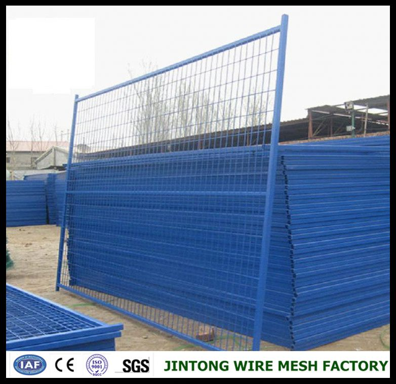Wire Mesh Fence Panels portable wire mesh fence panel, portable wire mesh fence panel