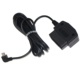 12V 24V OBD IN 5V OUT Micro USB to OBDII Charging Cable for for Gps DVR camcorder Tablet E-dog Phone