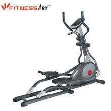 Commerciële Crosstrainer Cross <span class=keywords><strong>Trainer</strong></span>
