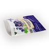 New Products China Manufacturer Custom Aseptic Plastic Pouch Bag