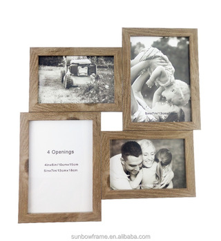 Unique Malden International Designs Picture Frames