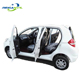 electric vehicle 2018 New electric city car for sale