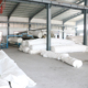 good price LDPE best price waterproof geotextile for India